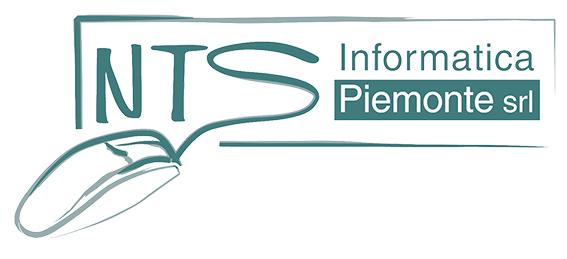 Nts Informatica Piemonte Srl
