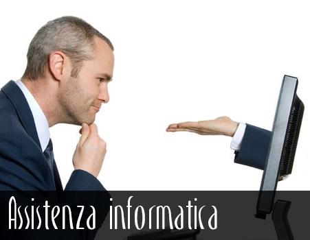 assistenza-informatica