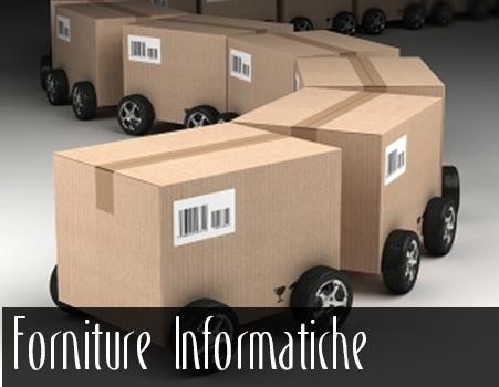 forniture-informatiche